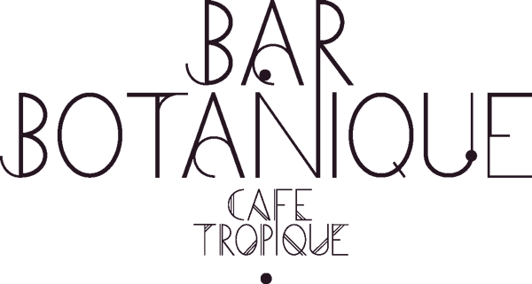 Bar Botanique logo